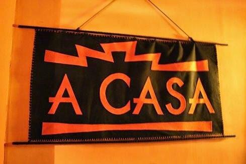 banner+A+Casa-1.jpg