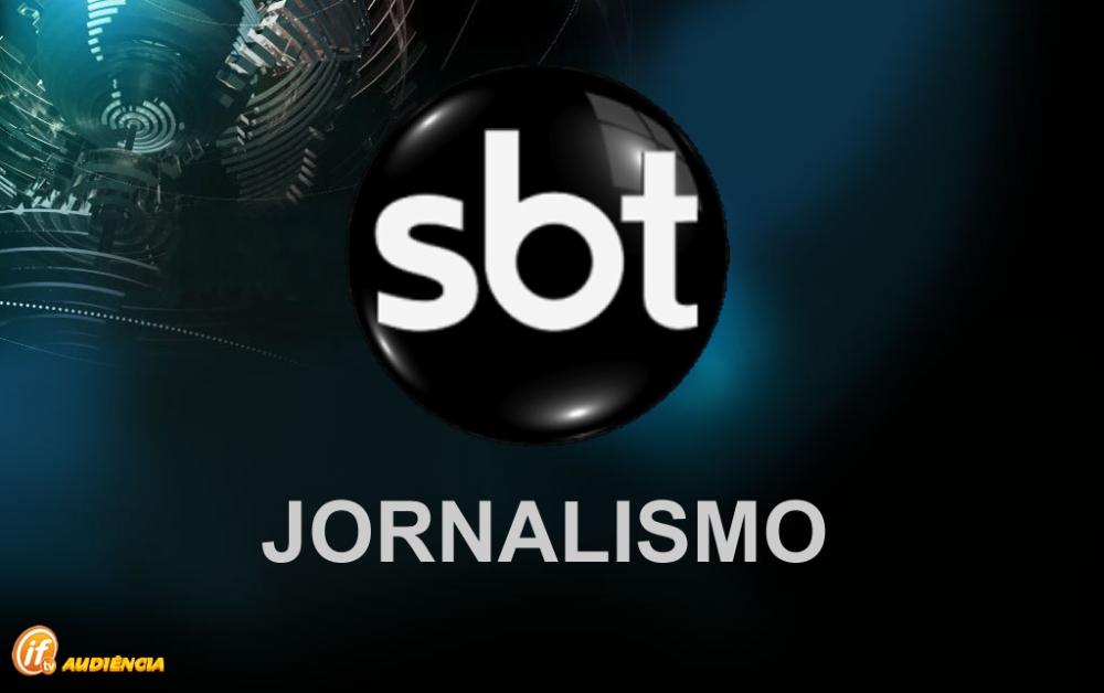 jornalismo-do-sbt.jpg