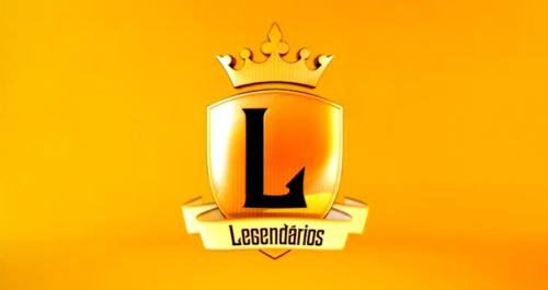 logo_legendarios