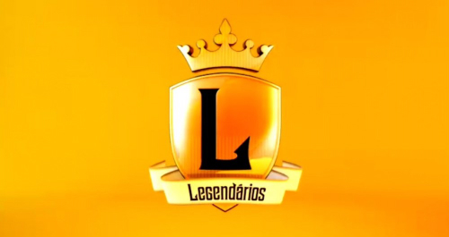 logo_legendarios