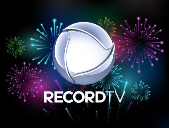 Record-TV-comemora-audiência-histórica.png