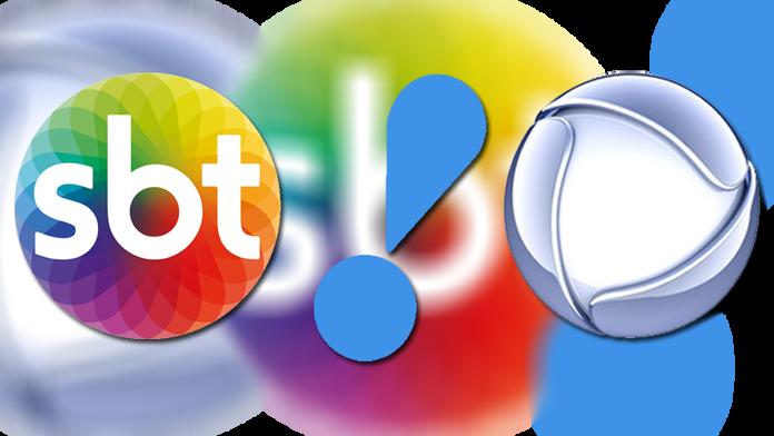emissoras-Record-SBT-e-RedeTV