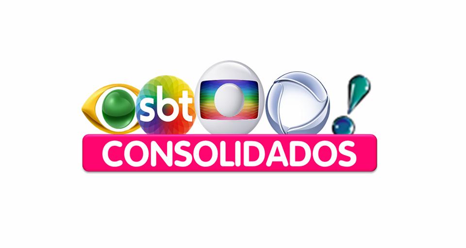noticiandoconsolidados-1.png