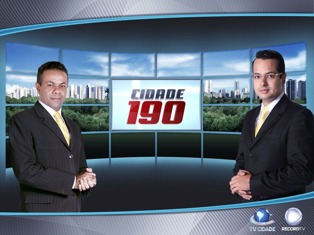 Plano_Cidade190_2016_capa(1).jpg