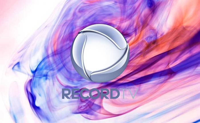 Record-logo-2016-1.png