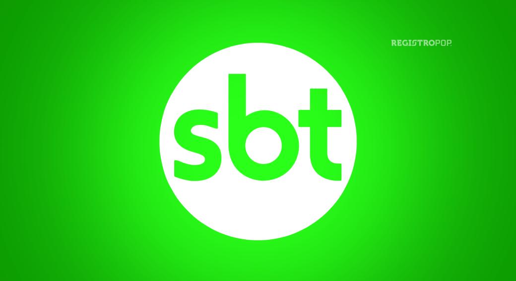 SBT-4.png