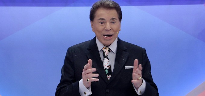 silvio_santos_divulgacao_free_big_fixed_big