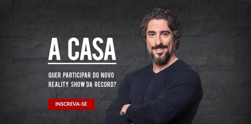 A-Casa-1024x507