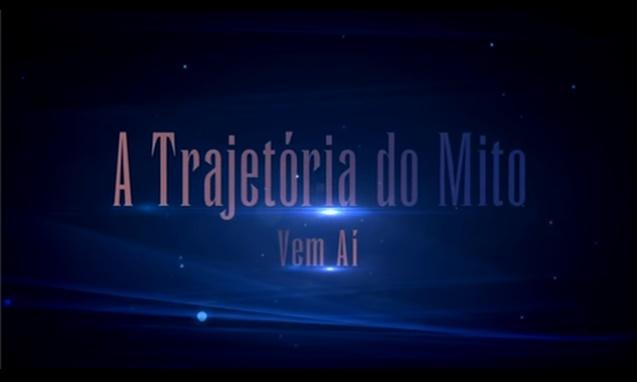 A-Trajetória-do-Mito