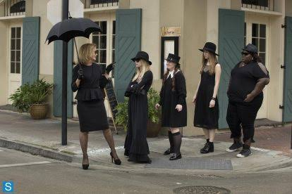 American-Horror-Story-Episode-3.01-Bitchcraft-Promotional-Photos-1_FULL-414x276