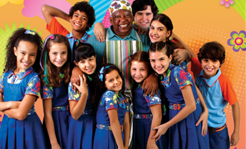 Chiquititas.png