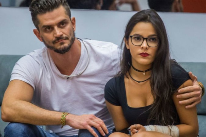 emilly-e-marcos-675x450