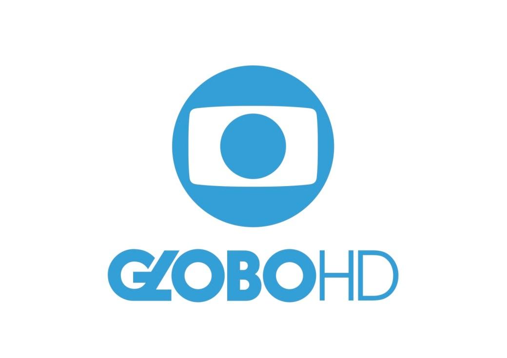 Globo-Internacional-HD-2015_lettering_vertical_azul.jpg