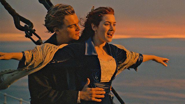 Kate-Winslet-em-Titanic