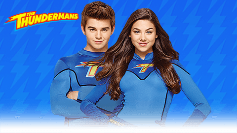 property-header-thundermans-480x270
