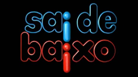 Sai_de_Baixo_logo.jpg