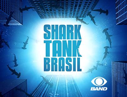 shark-tank-405x311-405x311