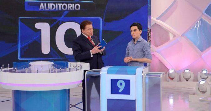 3-Pistas_Dudu-Camargo-x-Marcela-Tavares_Foto-Lourival-Ribeiro_SBT-26-e1480109042168