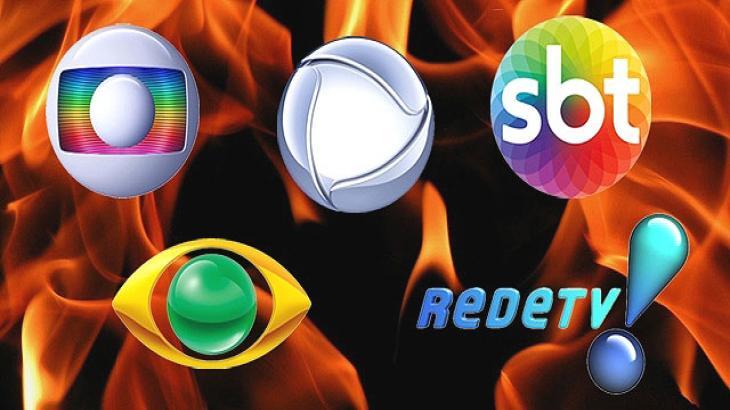 5-emissoras-logo_3d20fbb999bff3f03394ef29a8613bc5201dfb13.jpeg