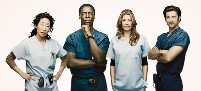 54703_w840h0_1495044905greys-anatomy-season1-promo-005.jpg