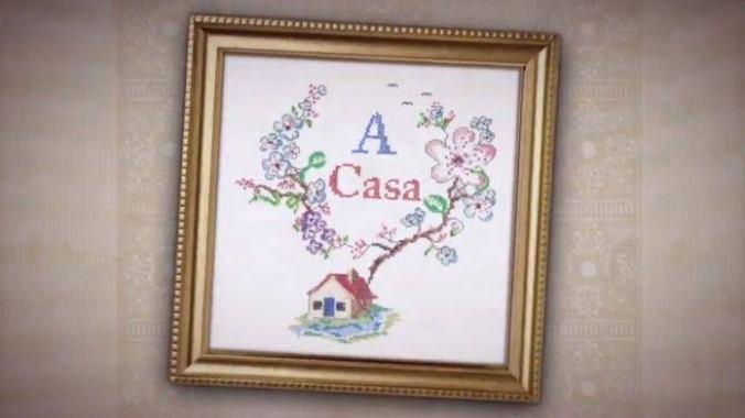 a-casa-696x392.jpg