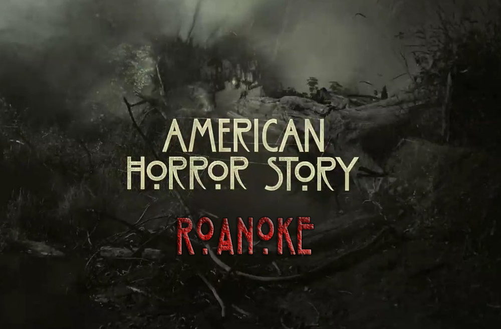 ahs_roanoke-1000x657