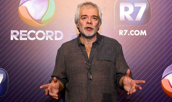Carlos-Lombardi