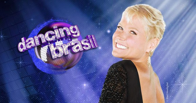 Dancing_Brasil_8.jpg