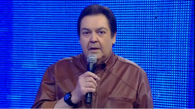 faustao.png