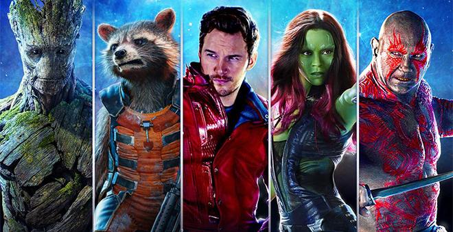 James-Gunn-diz-em-entrevista-como-Era-de-Ultron-influenciará-Guardiões-da-Galáxia-2.jpg