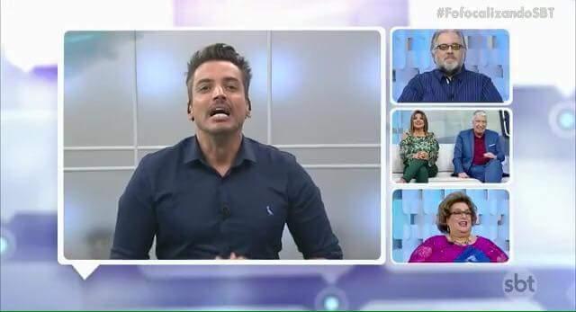 Leo-Dias-e-apresentadores-do-Fofocalizando