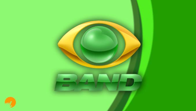 logo-band-tv.png