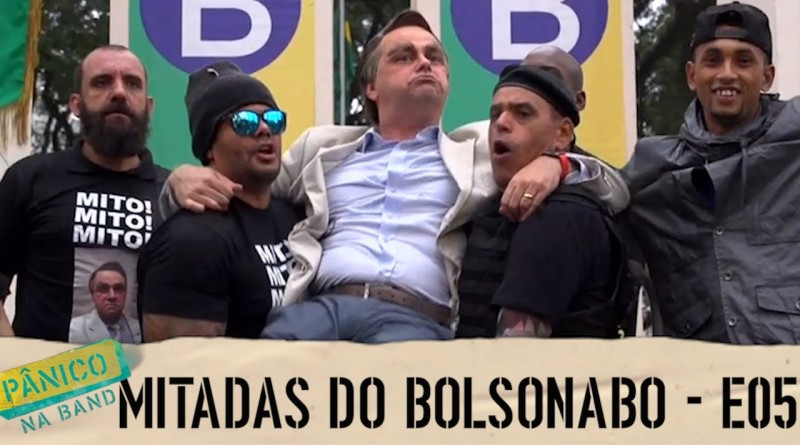 mitadas-do-bolsonabo-e05-800x445