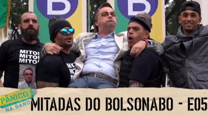 mitadas-do-bolsonabo-e05-800x445