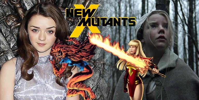 new-mutants-1.jpg