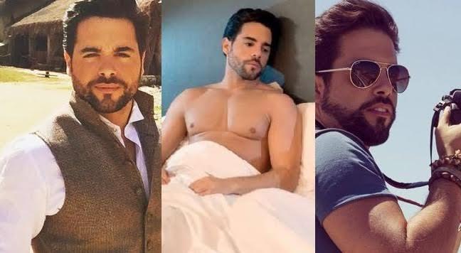 pedro_carvalho_atores_gatos_portugues_boy_magia_escrava_mae_record_beijo_gay_tv