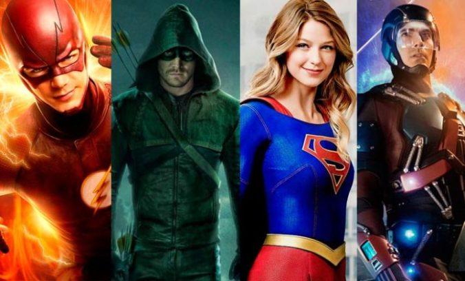 Supergirl-Arrow-The-Flash-Legends-of-Tomorrow-crossover-696x421.jpg