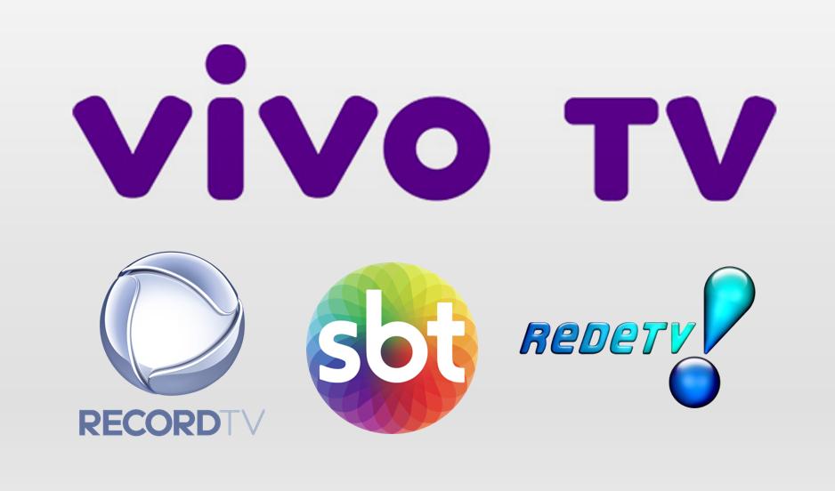 Vivo-TV-negocia-com-Simba.png