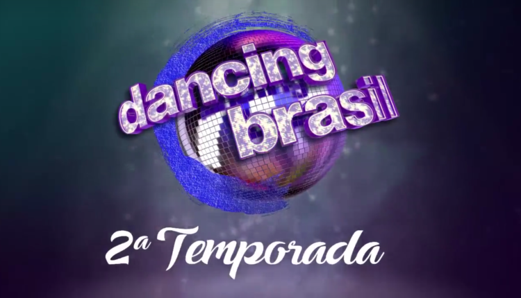 Dancing-750x430.png