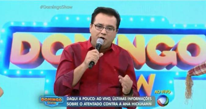 Domingo-Show-Geraldo-Luís-2-e1464023514744.png