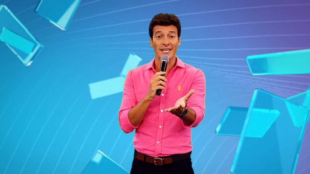 Hora-do-Faro-registra-recorde-de-audiência-2.jpg