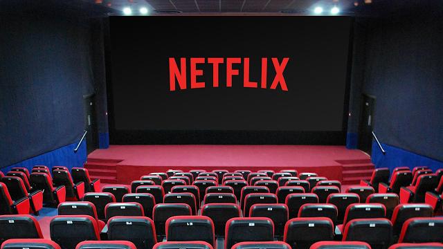 netflix-cinema.png
