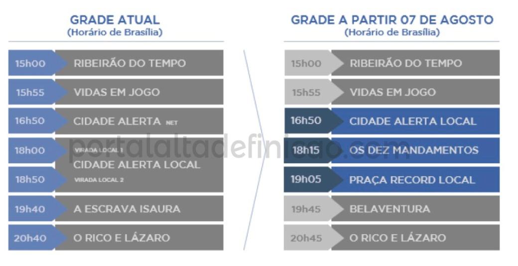 Portal-Alta-Definição-1.jpg