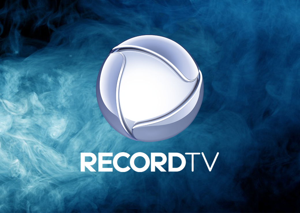 Record-TV-novo-logo.png