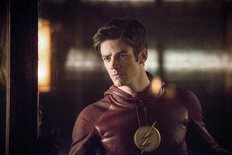 série-the-flash.jpg