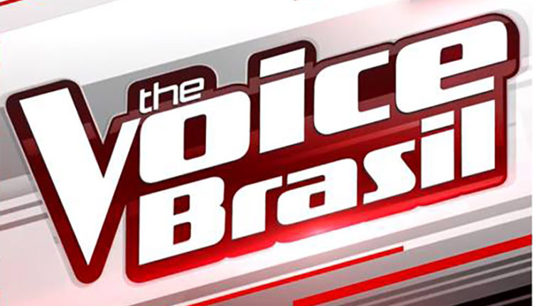 The-voice-brasil-750x430.jpg